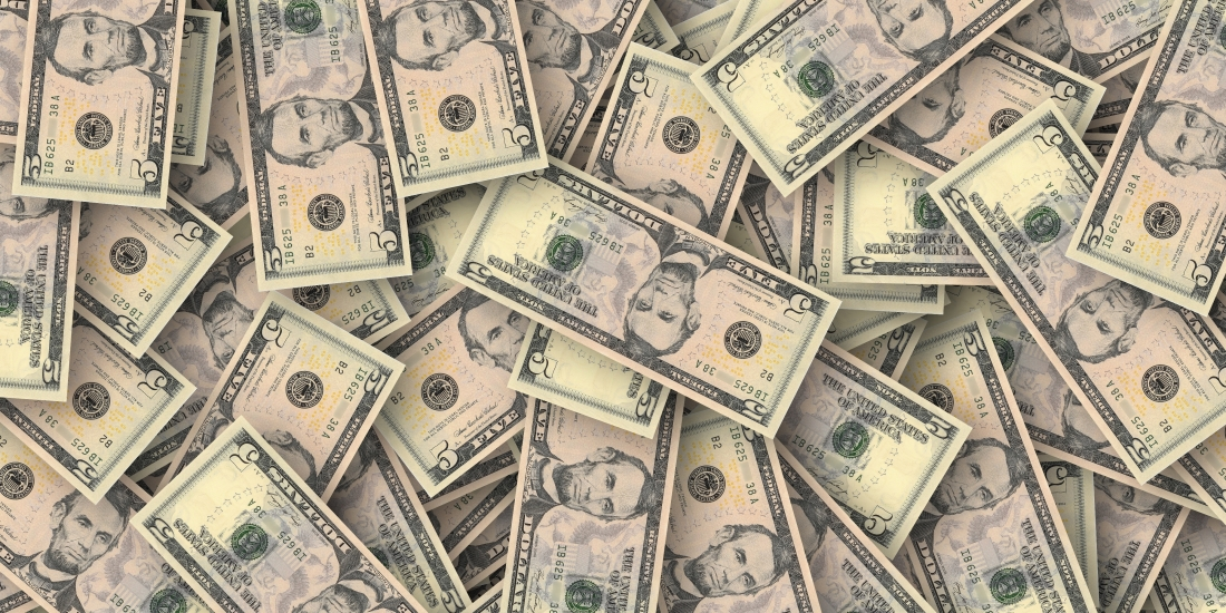 Canva - Dollar, Money, Cash, Currency, Wealth, Finance.jpg