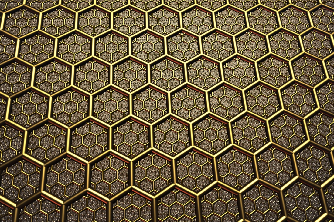 Canva - Background, Texture, Hexagon, Pattern.jpg