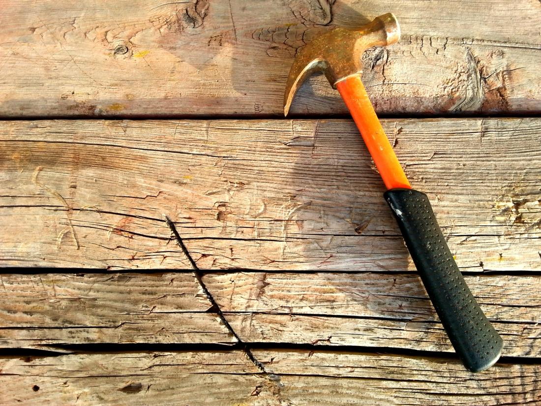 Canva - Hammer, Summer, Construction Site, Tree.jpg